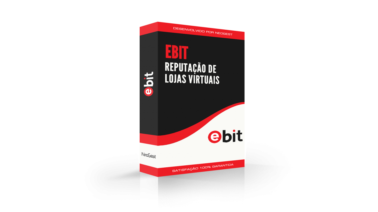 Ebit para PrestaShop
